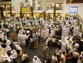أسهم الإمارات ترتفع رغم هبوط البورصات الرئيسية بالخليج
