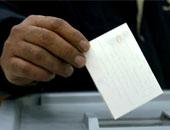 مباحثات ليبية أممية حول دعم إنجاح الانتخابات المقبلة