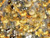 النيابة تطلب التحريات حول سرقة مجهول مشغولات ذهبية من شقة بالهرم