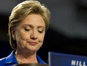 يديعوت أحرونوت: هل يمكن لهيلارى كلينتون ضمان أصوات يهود أمريكا ؟