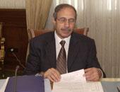 """مساعد وزير الداخلية الأسبق:""""العادلى"""" لم يصدر أوامر بإطلاق النيران"""