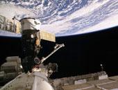 """""""ناسا"""" تحتفل بمرور 16 عاما على أطول مهمة بمحطة الفضاء الدولية"""
