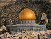 """""""لوس أنجلوس تايمز"""": الاعتراف بالقدس عاصمة لإسرائيل """"خطوة استفزازية"""""""