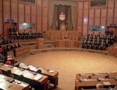 البرلمان الأردنى يوافق على قانون يقضى بالسجن لمن يدخن فى الأماكن العامة