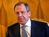 لافروف: طلبنا عقد جلسة لمجلس الأمن بشأن التصرفات الأمريكية فى الموصل