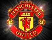 الاتحاد الإنجليزى يوافق على إنشاء فريق نسائى لمانشستر يونايتد