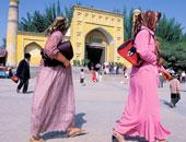 موجز الصحافة العالمية: افتتاح أول مسجد للنساء فقط فى الولايات المتحدة