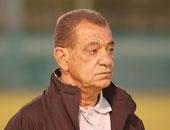 فى ذكرى رحيل الكابتن محمود الجوهرى.. جده من أبطال مقاومة الحملة الفرنسية