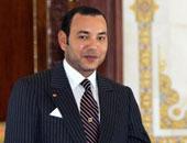 ملك المغرب يصدر عفوا عن 1272 سجينا بمناسبة الذكرى الـ 17 لعيد العرش