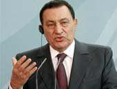 موجز الصحافة العالمية: براءة مبارك تغلق الفصل الأخير من الربيع العربى