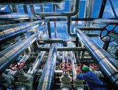 مصادر: إنتاج الغاز المسال من مصنع إدكو يتخطى 90% من الطاقة الانتاجية