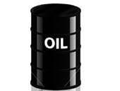 وزير النفط الهندى: نطالب أوبك+ بالوفاء بوعد استقرار الأسعار