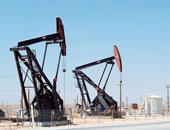 إضراب فى قطاع النفط النرويجى سيؤثر على 966 ألف برميل من المكافئ النفطى