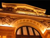 اعرف برنامج الحفلات الفنية بأوبرا الإسكندرية حتى الجمعة القادم