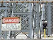 رئيس «كهرباء السد العالى» يعترف بوجود أعطال فى محطات الكهرباء