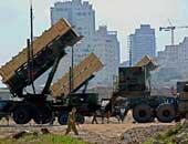 """البنتاجون: واشنطن تسعى لنشر صواريخ """"باتريوت"""" فى العراق"""