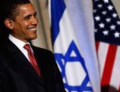 متحدث باسم أوباما: الرئيس السابق لم يأمر بالتنصت على أى مواطن أمريكى