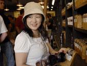 ارتفاع أعداد الأمهات العاملات باليابان بنسبة 70%