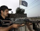 باكستان وايران تتفقان على تعزيز التعاون الثنائى ضد الهجمات الإرهابية