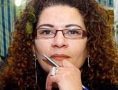 فاطمة ناعوت من كندا: سأعود بعد 6 أيام لتقديم معارضة استئنافية