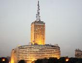 إحالة المسئولين عن إذاعة حوار رئيس الجمهورية الخاطئ للمحاكمة التأديبية