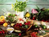 800 جرام من الفاكهة والخضروات يوميا تمنع 7.8 مليون وفاة مبكرة عالميا