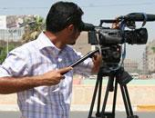 مراسلون بلا حدود: حرية الصحافة مهددة من قبل ترامب والصين وروسيا