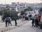 وسائل إعلام أردنية: طعن مواطن مصرى فى بطنه بالسوق التجارى بالكرك