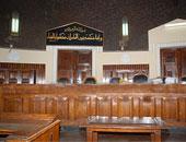 أخبار مصر.. إعادة فتح محكمة مدينة نصر بعد إغلاقها أسبوعين بسبب كورونا