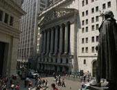 نيويورك تايمز: انتهاء عصر الأموال السهلة وتوقعات بزيادة أسعار الفائدة