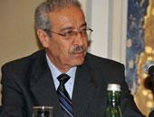 """عضو """"تنفيذية التحرير"""" يشيد بالدور المركزى لمصر فى رعاية المصالحة الفلسطينية"""