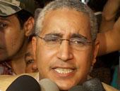 """رفض الطعن على حكم حبس الصحفيين المتهمين فى قضية """"شذوذ الفنانين"""""""