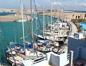"""""""مرسى علم"""" يستقبل رحلات سياحية أسبوعية من ميناء جدة"""