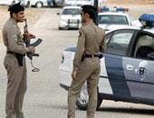 القبض على عصابة من 7 اشخاص تزور  الوثائق الرسمية فى الرياض