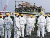 اليابان: تطهير مفاعل بفوكوشيما تضرر من تسونامى 2011 بتكلفة 200 مليار دولار