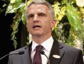 سويسرا تجمد حسابات رئيس مجلس النواب البرازيلى الملاحق فى قضية فساد