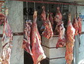شعبة اللحوم: توقعات بزيادة الإقبال على الشراء بحلول 20 سبتمبر
