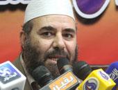 طارق الزمر مشيدا بالعنف داخل الدول العربية: الحل الوحيد لنهضة الأمم