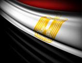 د. عبد العليم سعد سليمان دسوقى يكتب : علم يرفرف فوق الوطن