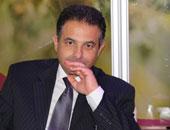 هشام العلايلي: حجم سوق الاتصالات بمصر وصل إلى 45 مليار جنيه سنويا