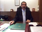 سفير وقنصل مصر يشاركون الكنيسة القبطية بهولندا عيد القيامة بالحضور