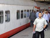شركة اسبانية تعرض كهربة إشارات أول خطين سكة حديد فرعيين.. تعرف عليهما