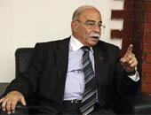 كمال درويش : اهتمام الرئيس بالرياضة المصرية استثمار قوى