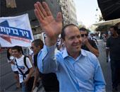 رئيس مدينة القدس يدعو يهود العالم لجمع توقيعات لنقل سفارة أمريكا للقدس