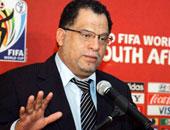 رئيس اتحاد جنوب أفريقيا: نثق فى قدرة صن داونز على إقصاء الأهلي