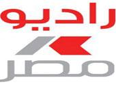 """اليوم.. برنامج """"كلام معقول"""" يناقش ذكرى ثورة 23 يوليو المجيدة"""