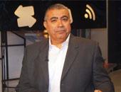 محافظ الإسكندرية: سحب التروسيكل والسيارة التى تلقى القمامة فى الشارع