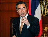 وزير الخارجية الباكستانى يشيد بدور الصين فى السلام والاستقرار الإقليمى