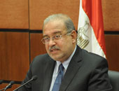 عاجل.. رئيس الوزراء يعلن الاستنفار بجميع الأجهزة لمتابعة حادث الطائرة