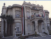 مجلس جامعة عين شمس يعتمد عدة قرارات مهاممة.. تعرف عليها